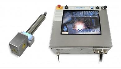 e-SolarMark+ FL