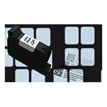 HP-Cartridge Ultra Black за принтери Mark-O-Print