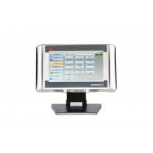 ALLEN a:touch2 control unit