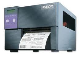 CL6xxe - Максимална ефективност за минимална цена!