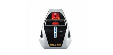 iCON - бърз, компактен и ценово изгоден CO2 лазер
